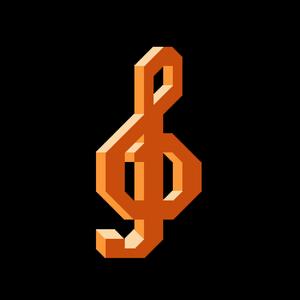Retro Game Audio by Retro Game Audio