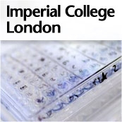 Infectious Disease by Imperial College London
