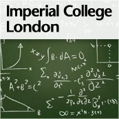 Mathematics by Imperial College London