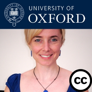 Literature and Form by Oxford University