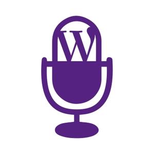 WP the Podcast | WordPress, Business, & Marketing tips for the WordPress Web Design Professional by David Blackmon & Tim Strifler