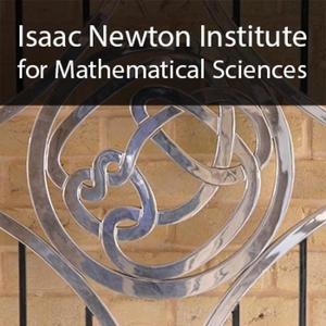 Turing Gateway to Mathematics by Cambridge University