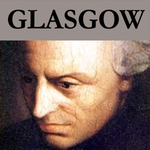 Kant's Epistemology by University of Glasgow