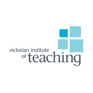 Victorian Institute of Teaching by Victorian Institute of Teaching