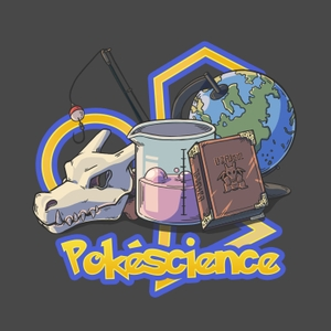 The Science of Pokemon by The Science of Pokemon