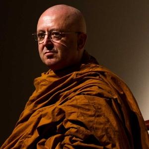 Buddhist Society of Western Australia by solasaurus