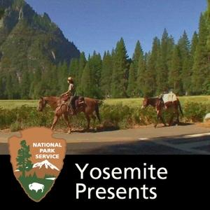 Yosemite Presents by None