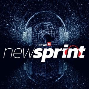 NewSprint by News18.com