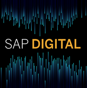 SAP Digital by SAP