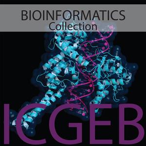 Bioinformatics by ICGEB - Trieste, Italy
