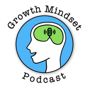 Growth Mindset Podcast by Sam Harris