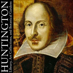 Rethinking Shakespeare in the Social Depths of Politics by The Huntington