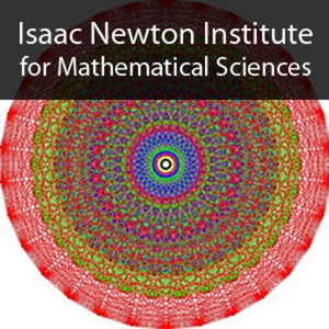Algebraic Lie Theory by Cambridge University