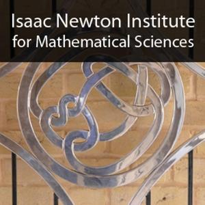 Combinatorics and Statistical Mechanics by Cambridge University
