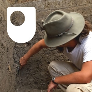World Archaeology - Audio by The Open University