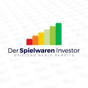 Der Spielwaren Investor - spielend reale Rendite! by Lars Conrad
