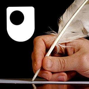 Writing Poetry - Audio by The Open University