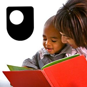 Exploring babies' and young children's development and learning - Audio by The Open University