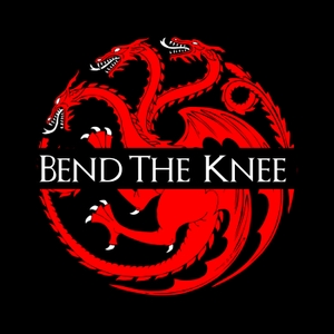 Bend the Knee: A Song of Ice and Fire Podcast by Game of Thrones