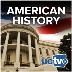 American History (Video) by UCTV