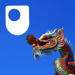 Beginners' Chinese - Audio by The Open University