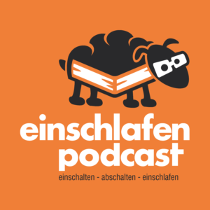 Einschlafen Podcast by Toby Baier