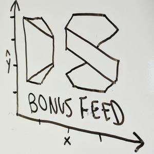 Data Skeptic Bonus Feed by Kyle Polich, Data Scientist
