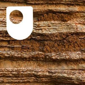 Geological time - for iPod/iPhone by The Open University