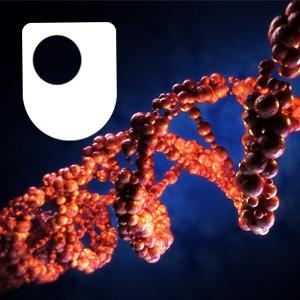 DNA, RNA and protein formation - for iPod/iPhone by The Open University