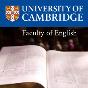 Lyric Poetry by Cambridge University
