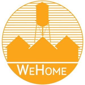 WeHome by Erica Ciccarone and Seed Space