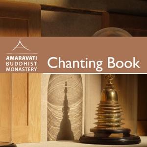 The Collected Teachings of Ajahn Chah - Audiobook by Amaravati Buddhist Monastery