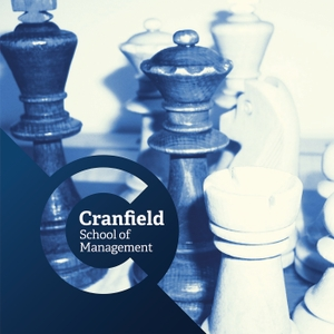 Strategy, Complexity and Change Management by None