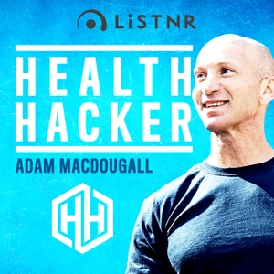 Health Hacker by PodcastOne Australia