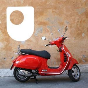 Andante: beginners' Italian - Audio by The Open University