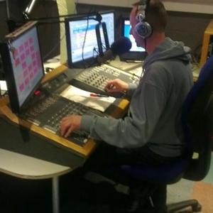 Mark Devlin radio interviews by Mark Devlin