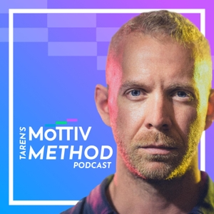 Triathlon Taren Podcast by Triathlon Taren