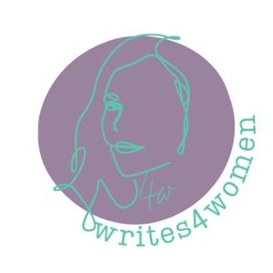 Writes4Women by Writes4Women