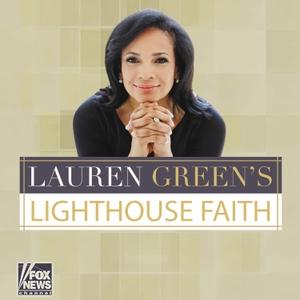 Lighthouse Faith by FOX News Radio