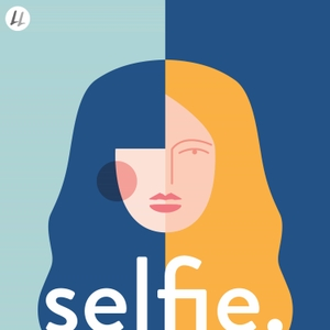Selfie by Life, Listened