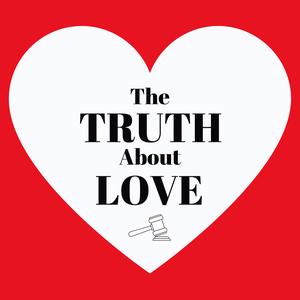 Truth About Love Podcast by Joe Amoia, Maricris DelaCruz