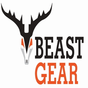 The Hunting Beast Podcast by The Hunting Beast