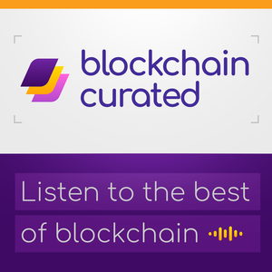 Blockchain Curated - Learn Bitcoin & Cryptocurrency From Investors + Experts by Zach Segal