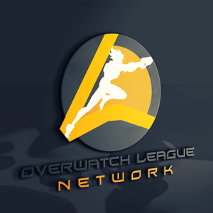 Overwatch League Network by Overwatch League Network