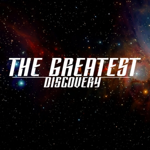 The Greatest Discovery: New Star Trek Reviewed by Uxbridge-Shimoda LLC