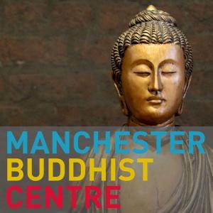 Manchester Buddhist Centre talks by Manchester Buddhist Centre