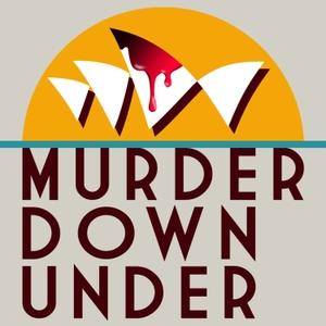 Murder Down Under by Dork Team