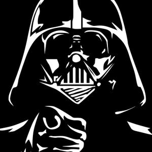 YOUR Destiny - A Star Wars Podcast by YOUR Destiny