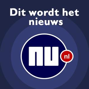 NU.nl Dit wordt het nieuws by NU.nl Dit wordt het nieuws