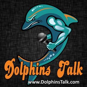DolphinsTalk.com Daily by DolphinsTalk.com